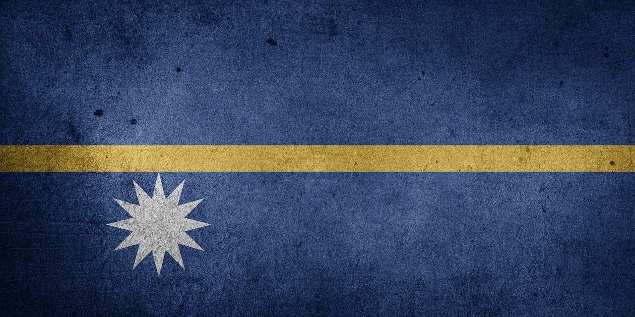 Quelle est la capitale de Nauru ? – Quizz Voyage