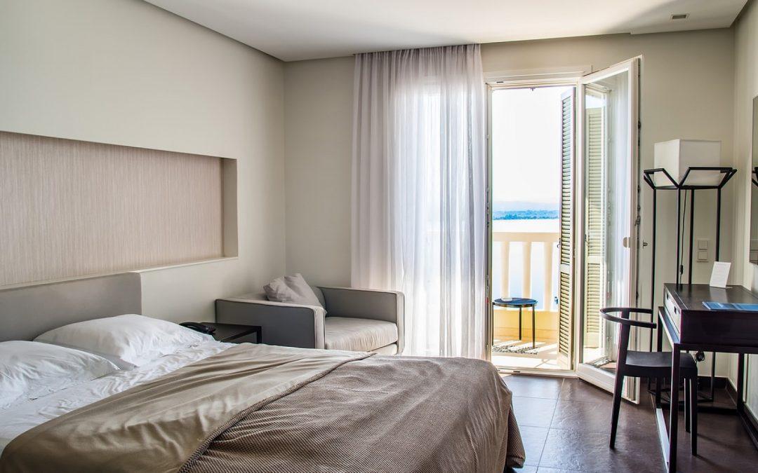 Quels sont les critères pour choisir un hôtel ?