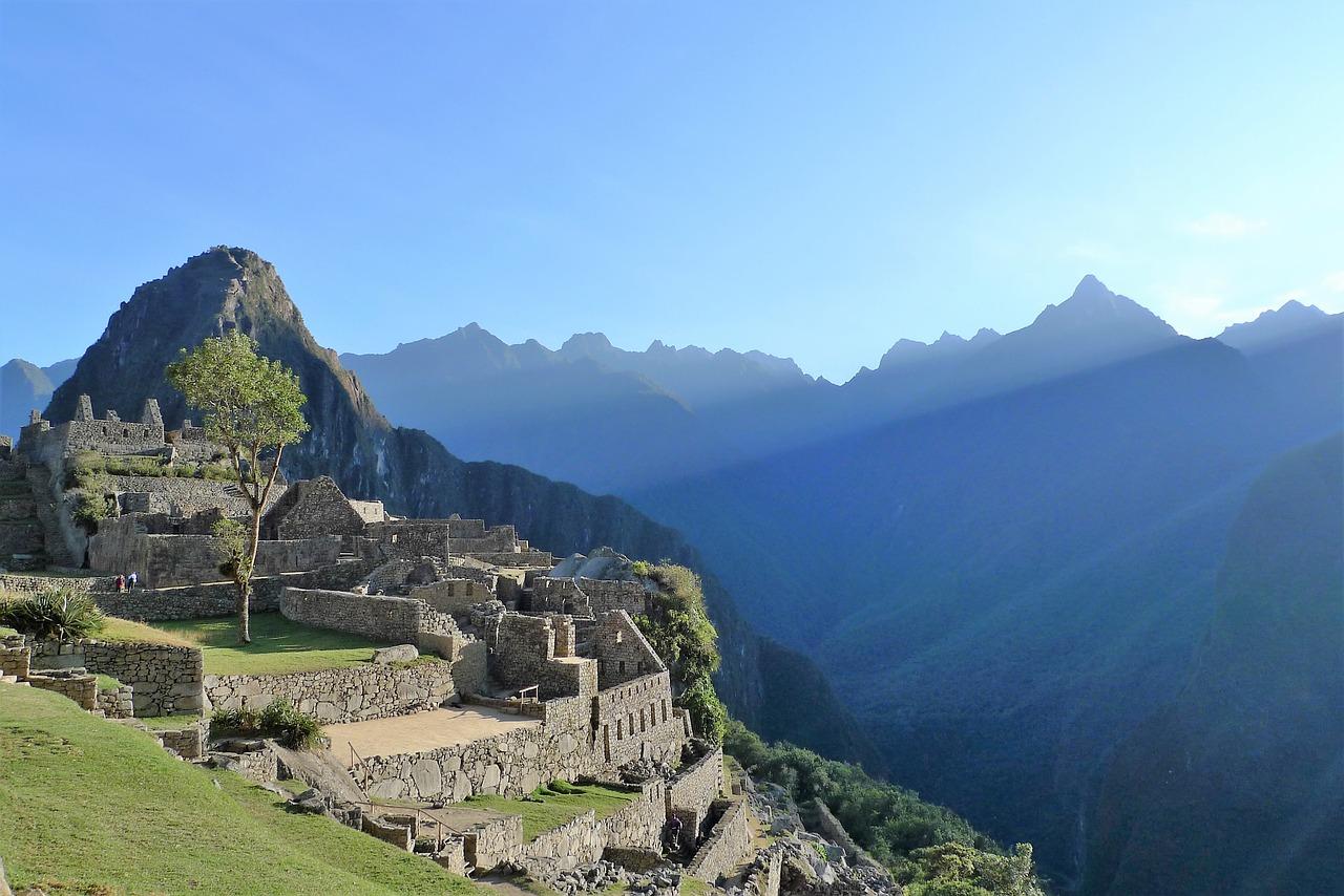 Trois villes à visiter durant votre voyage en Bolivie !