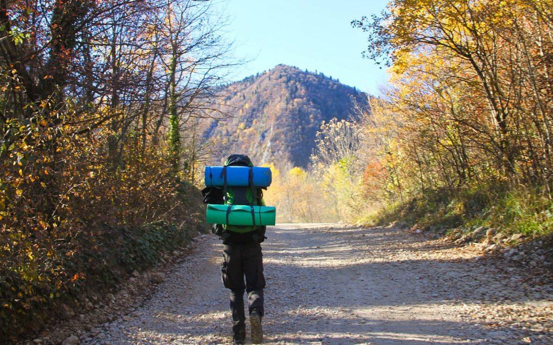 Comment bien choisir votre destination camping pour les vacances ?