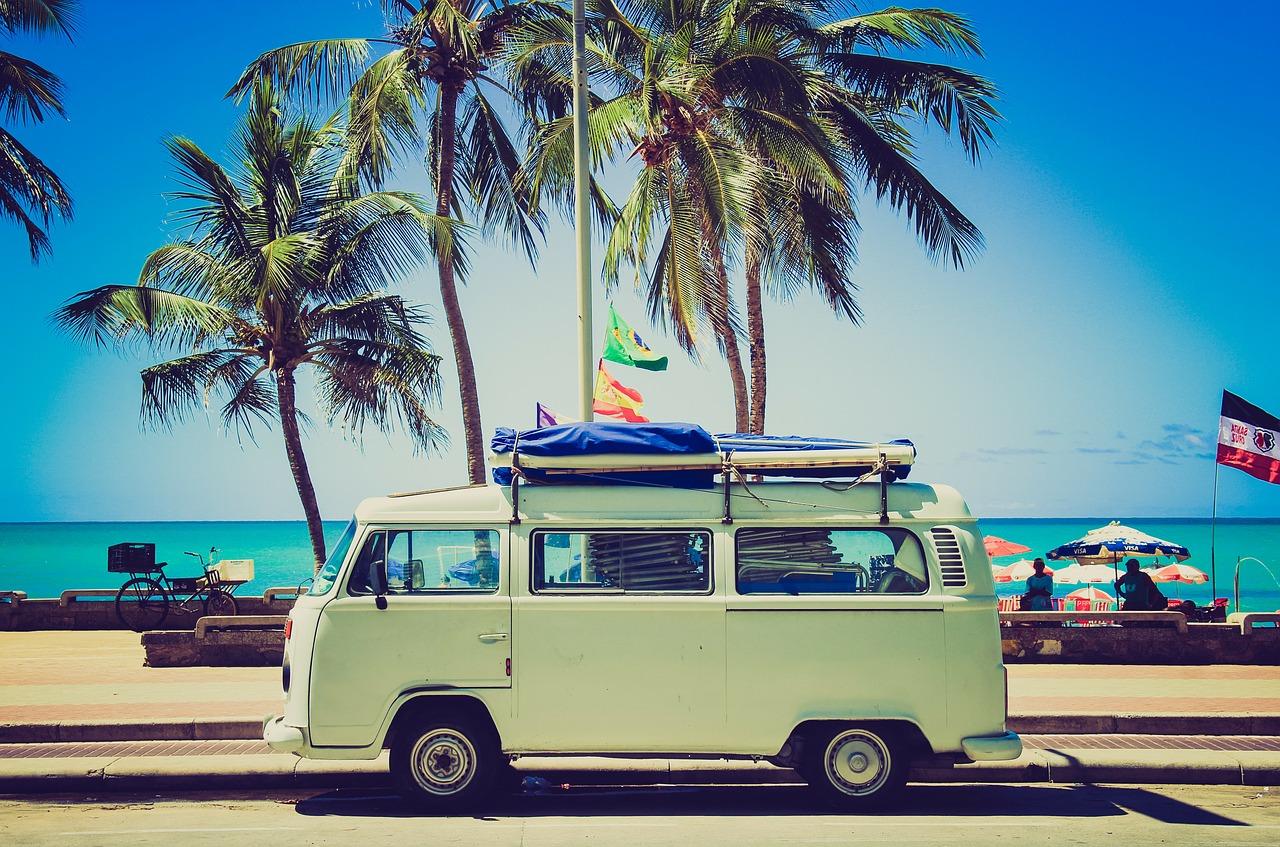 Découvrez les activités incontournables pour vos vacances au camping