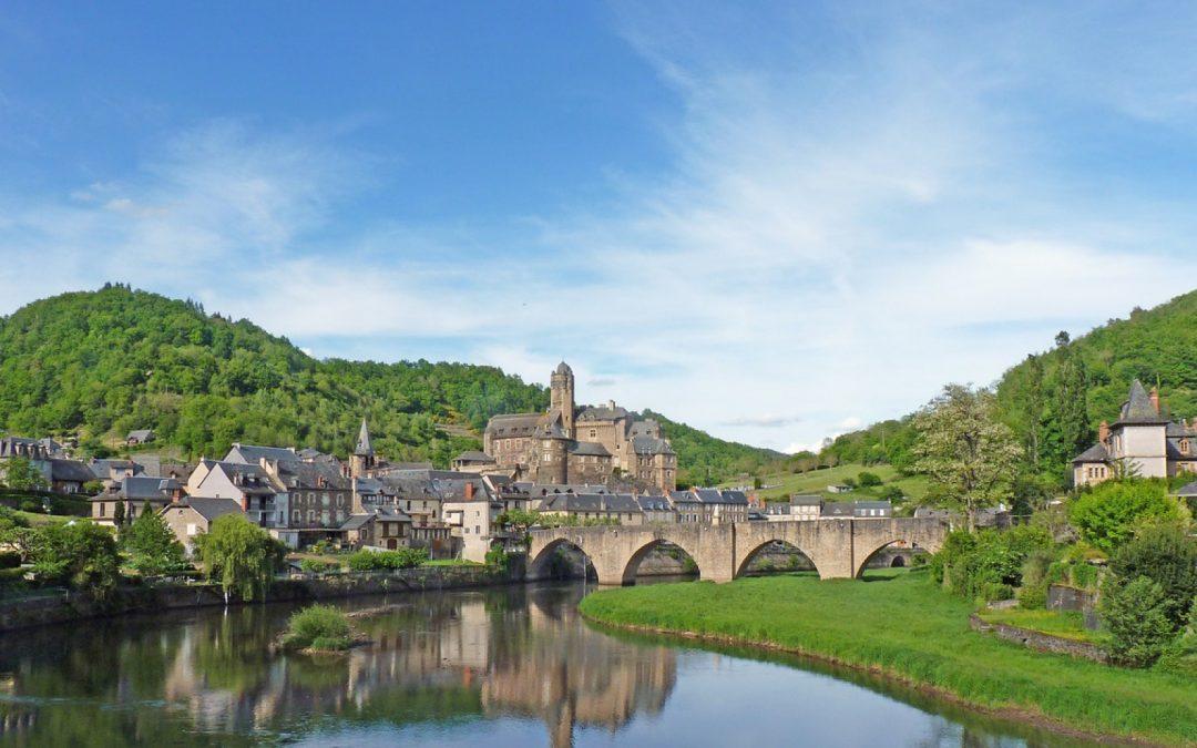 Centre-Val de Loire : quelles sont les 3 villes incontournables?