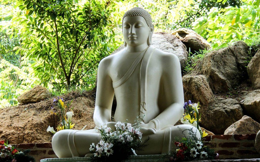 Trois destinations à visiter absolument au Sri Lanka