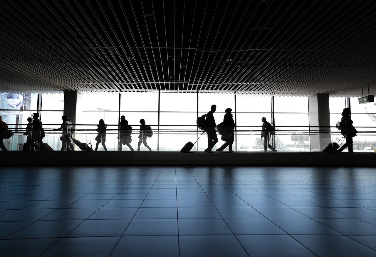 Comment se rendre à l'aéroport Zaventem de Bruxelles ?