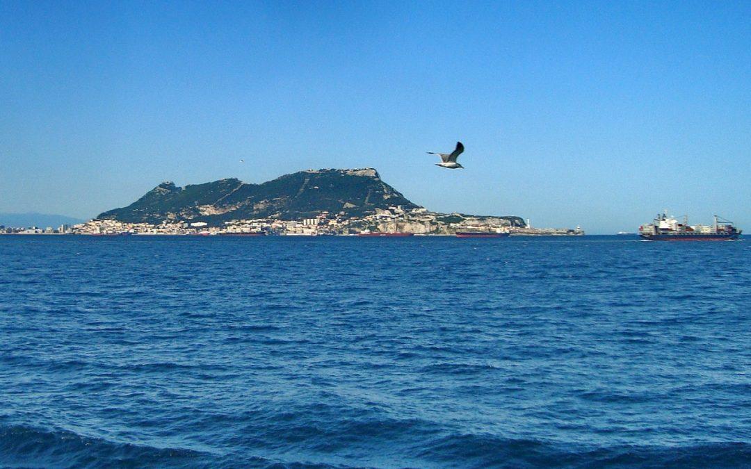 Séjour en Occitanie ; une destination à privilégier