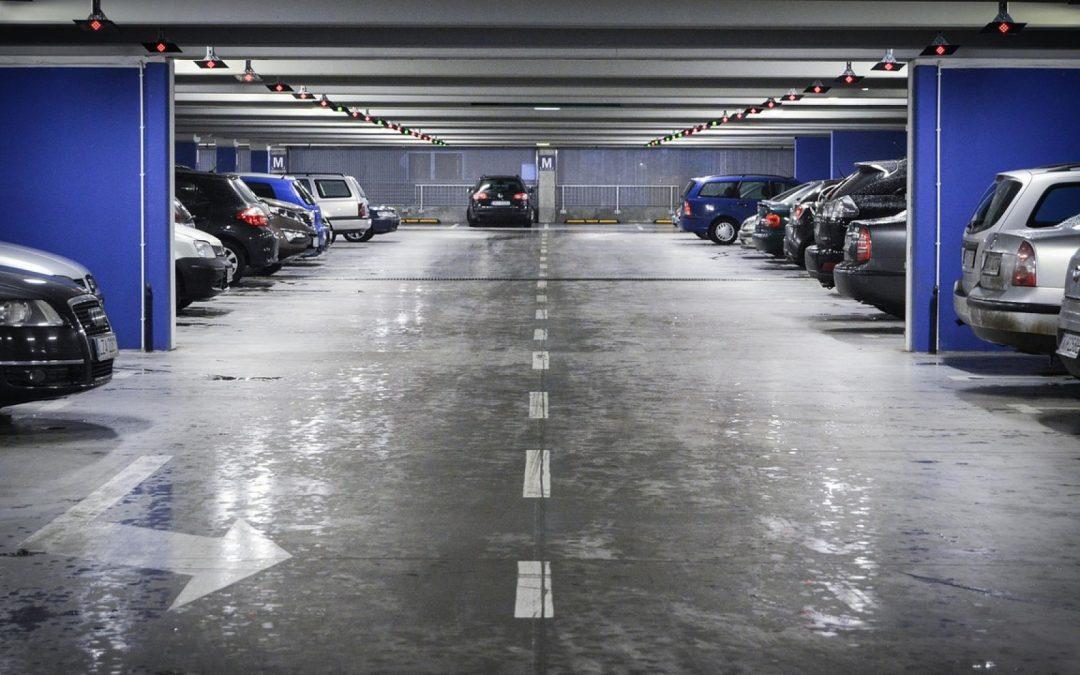 Parking à Roissy-Charles-de-Gaulle : nos recommandations pour choisir le bon