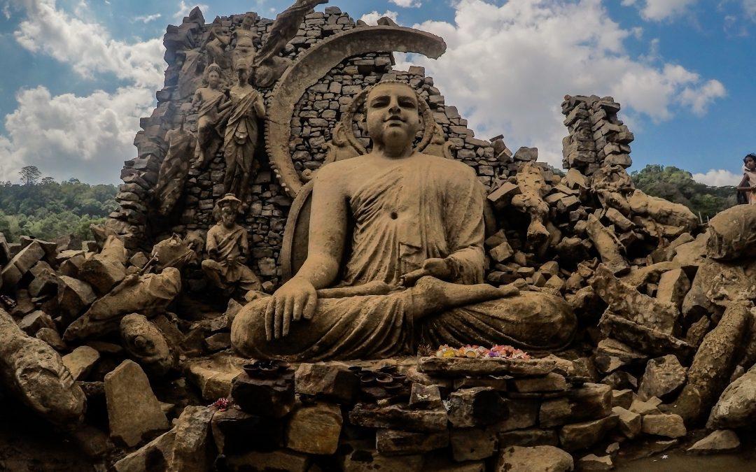 Voyage au Sri Lanka : Comment bien s'y préparer ?