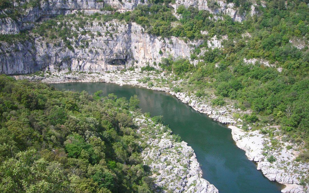 Découvrir la partie Sud-Est de la France : voyager en Corse