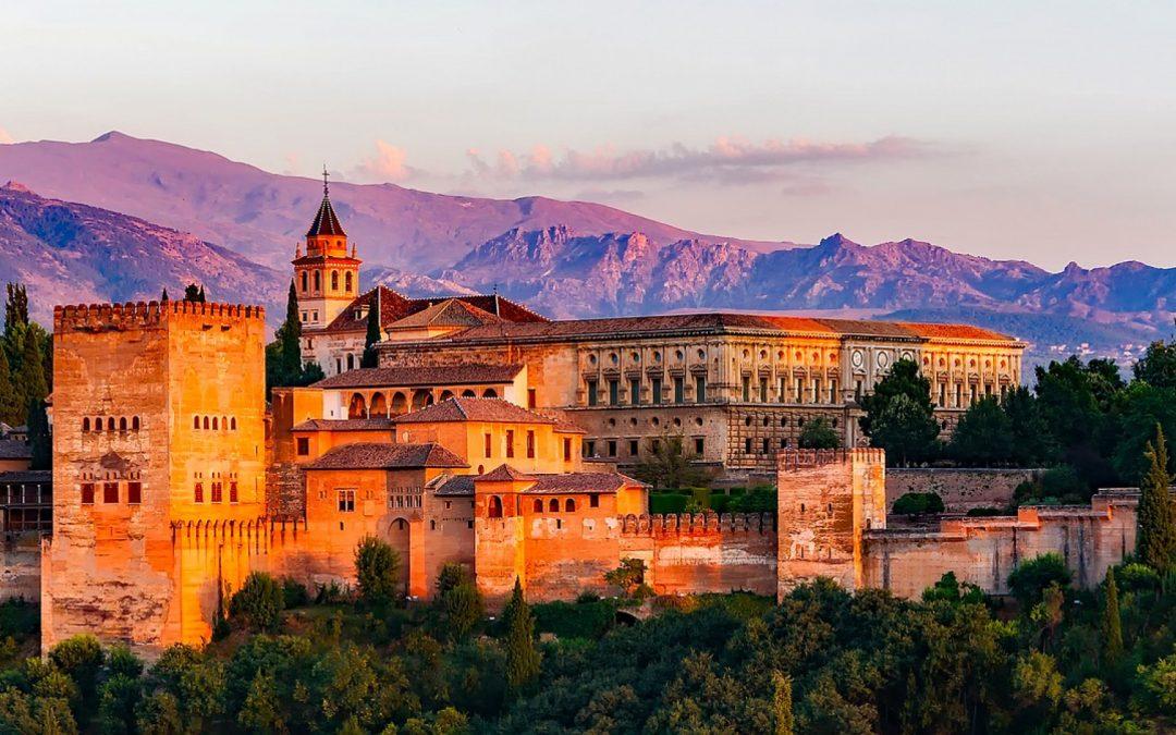 Voyage de dernière minute en Espagne, quelles destinations choisir ?