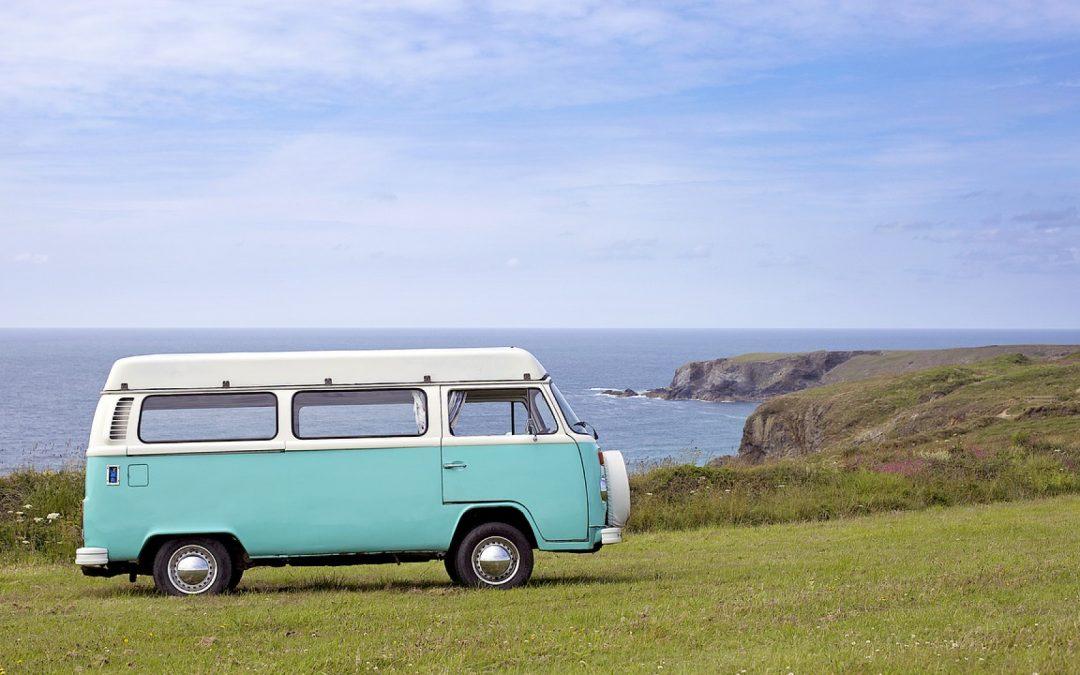 Quelles sont les meilleures options de transport pour un voyage?