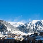 andorra-skiing-and-snowboarding