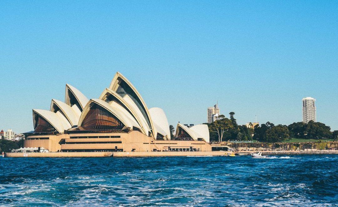 Comment obtenir un visa ou permis Vacances-Travail pour l'Australie