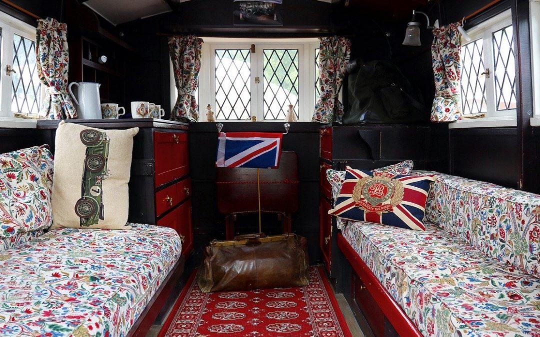 Un camping proche de Saint Malo vous fait vivre des vacances de rêve